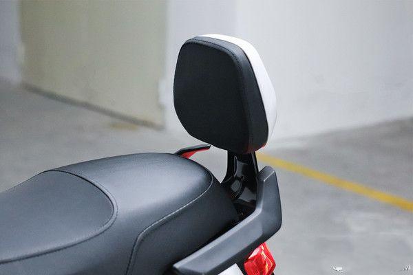 真实用户购买使用评测|小牛M+ 动力版电动车优劣