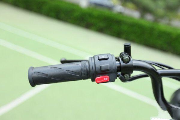 小牛电动US新国标电动自行车,是否仍然是爆款?