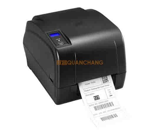 合格证打印机贵吗?