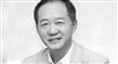 时尚集团董事长刘江先生因病在京去世