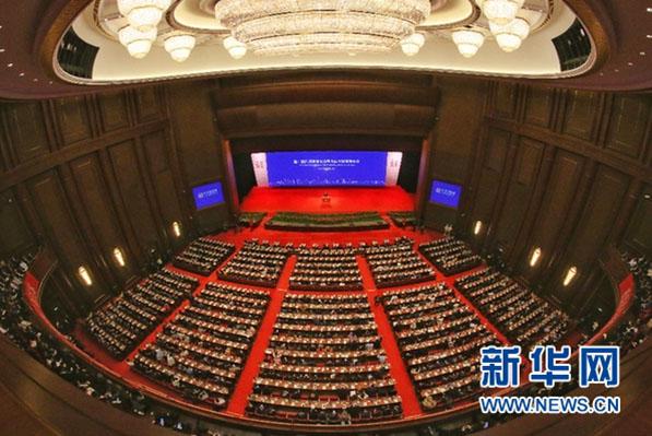 """三宝科技全链条服务""""构建自己创造价值的框架能力""""-焦点中国网"""