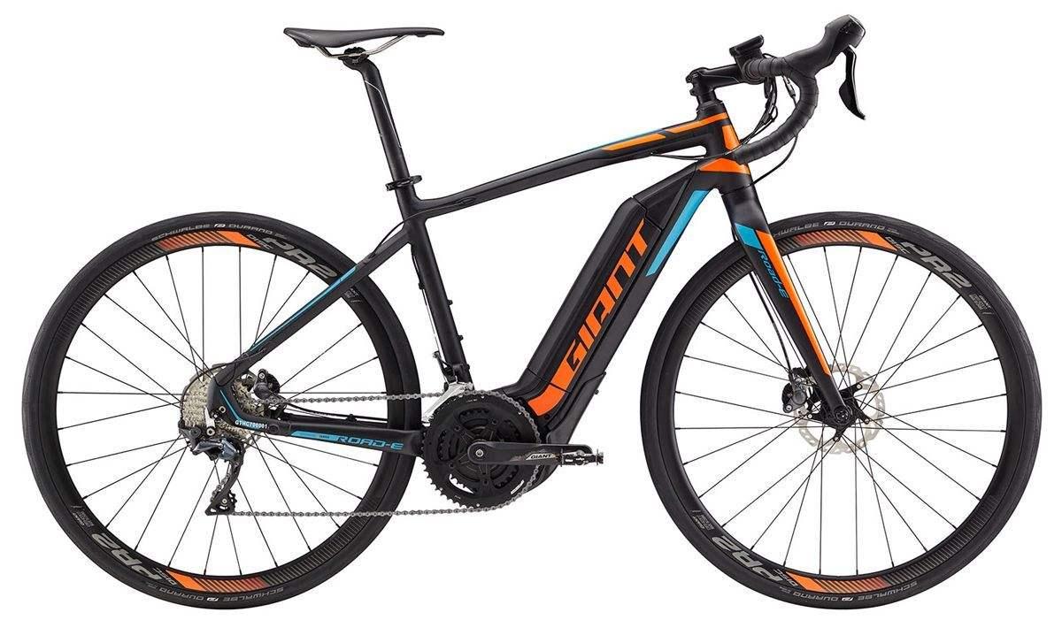 为什么我要选一款中置电机电动山地自行车