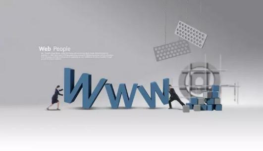 网赚指南:网上赚钱没有方法?网站赚钱小投资高回报