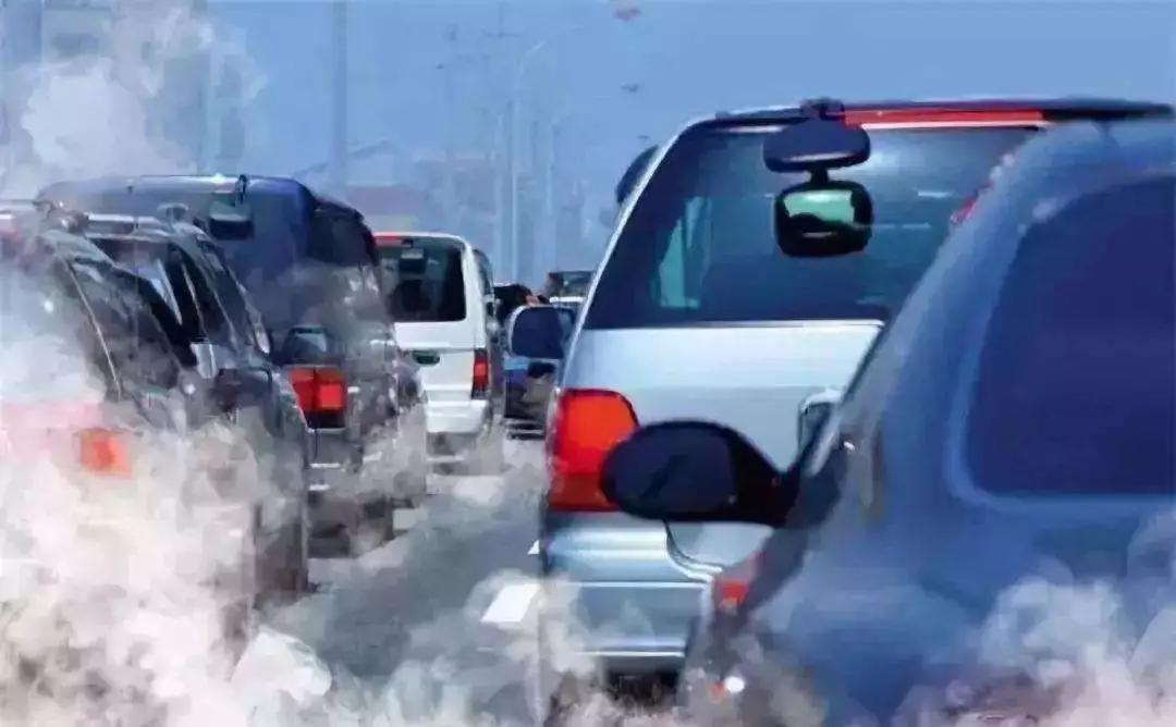 调用户为中心 上汽通用小排量动力享8年质保