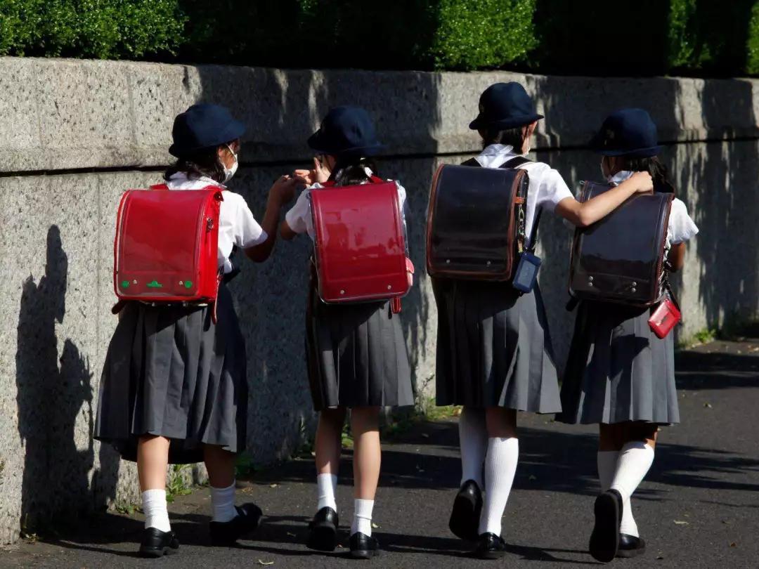 为什么很多家长都送孩子去香港上学?香港教育到底强在哪?