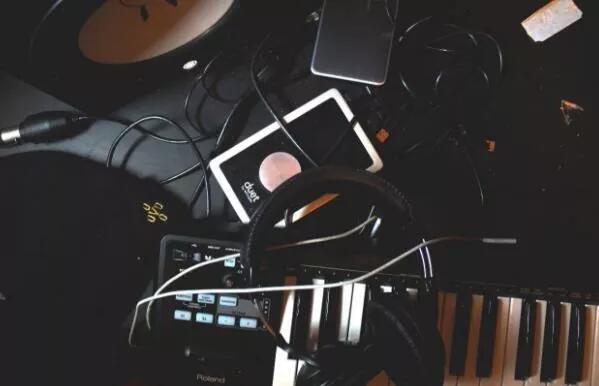 腾讯音乐财报背后:音乐付费时代真的到来?