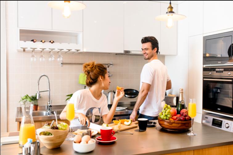 深圳G公寓推出家庭及女士住房特惠 乐享盛夏美好时光-新经济