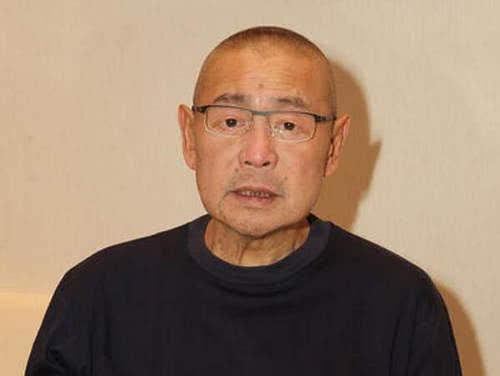 修改引渡条例暂时搁浅,刘銮雄心情大好,带着甘比在香港花钱散心