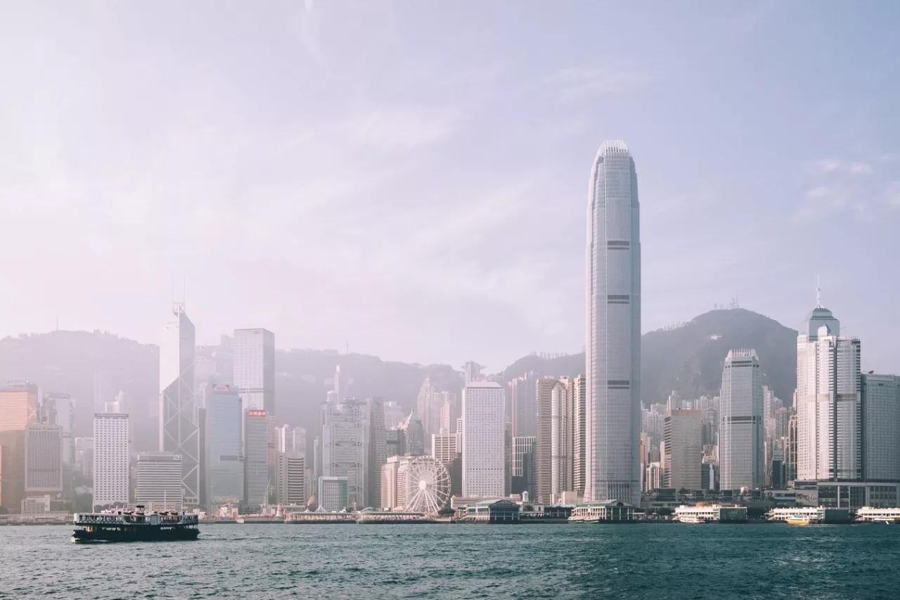 香港高考DSE升学 鲸帆助攻录取双保险