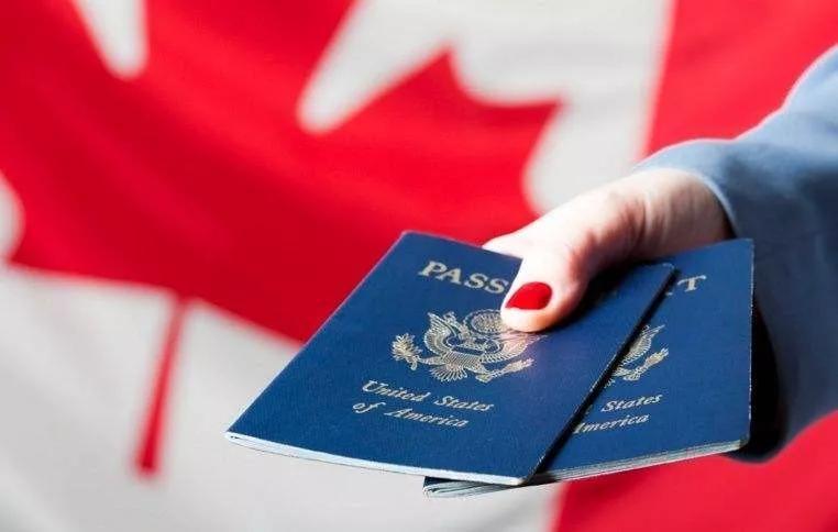【加拿大移民成功案例】无英语成绩、为什么能在2个多月成功获批?
