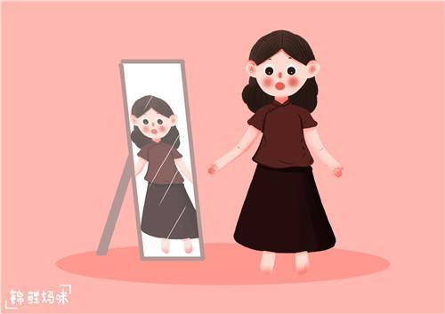 「中年油膩女」有了新標準,這五大特徵,媽媽可別中了兩條以上