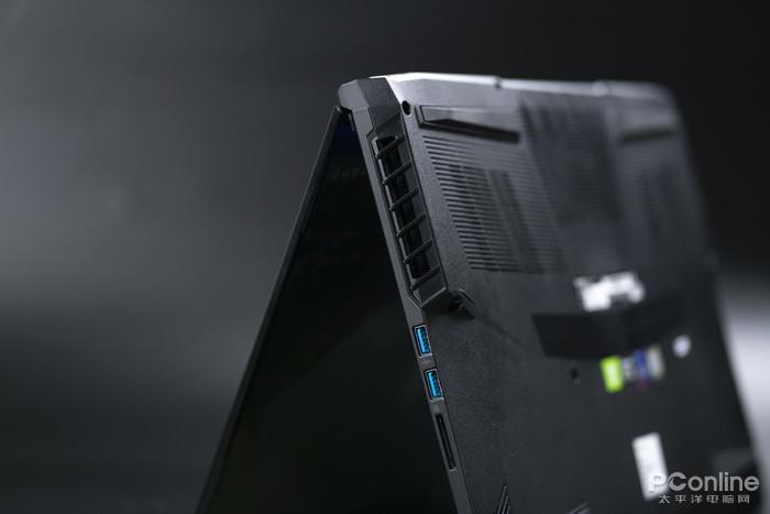 现在台式机CPU还能随便吊打笔记本CPU么?的照片 - 10