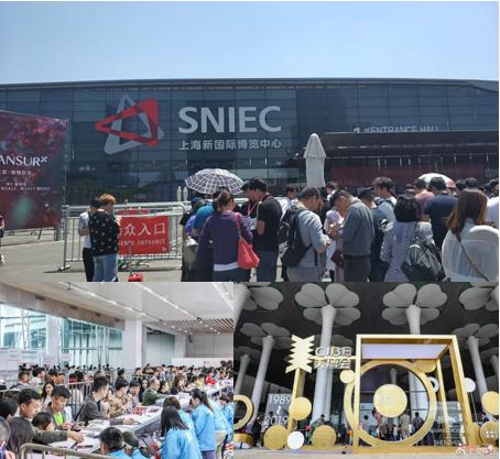 18年得到韩国技术认证的ICURE制药公司又出著作——秋葵修复霜