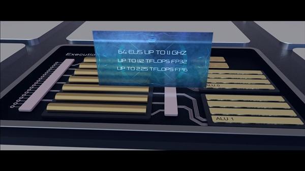 Intel正式发布十代酷睿:10nm终于达成的照片 - 13