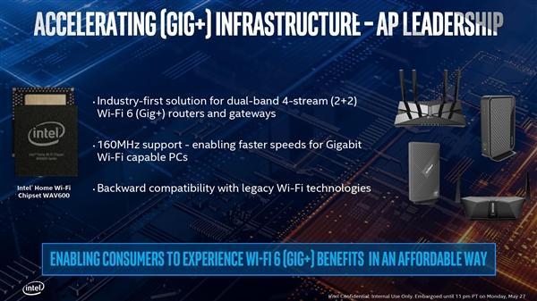 Intel正式发布十代酷睿:10nm终于达成的照片 - 38