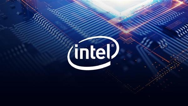 Intel正式发布十代酷睿:10nm终于达成的照片 - 39