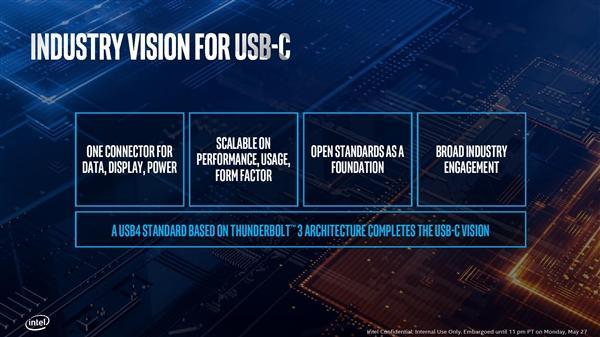 Intel正式发布十代酷睿:10nm终于达成的照片 - 34