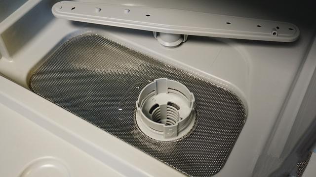 免安装清洗烘干的洗碗机,九阳X3好不好用?