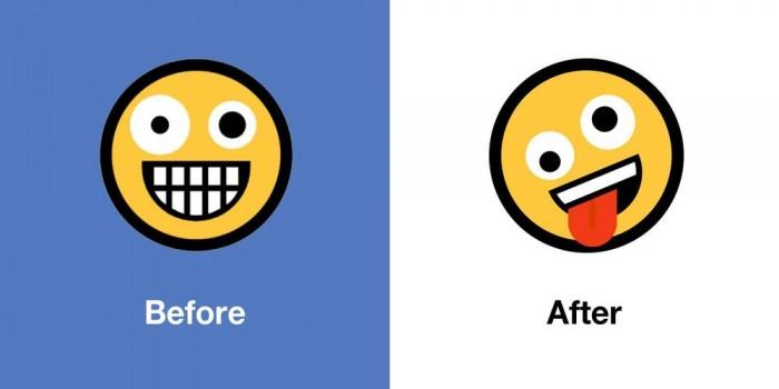 Win10 May 2019引入了大量新Emoji和调整的照片 - 11