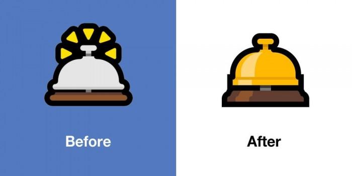 Win10 May 2019引入了大量新Emoji和调整的照片 - 13