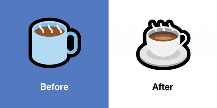 Win10 May 2019引入了大量新Emoji和调整的照片 - 19