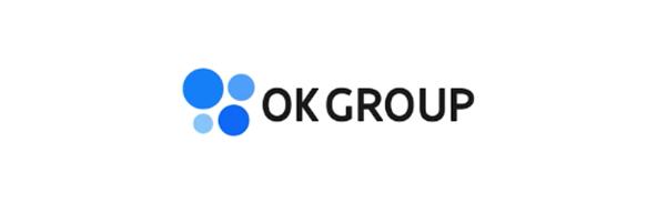OKGroup之OK资金:为有源流活水来