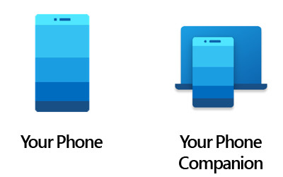 Win10 Build 18908发布:Your Phone迎来重大改善的照片 - 7