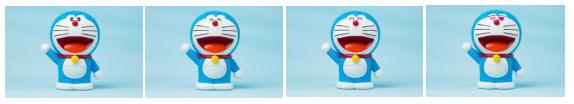 『记忆探索』,启动腕间时光机! BABY-G | 哆啦A梦合作纪念款登场