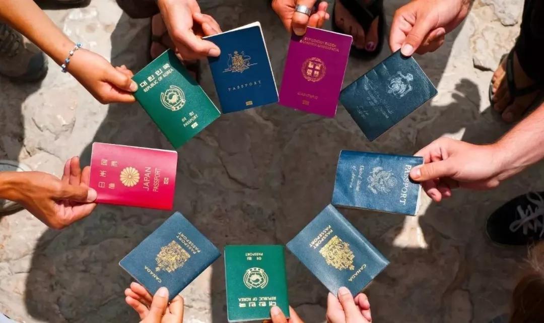 为什么高净值人群都在办理海外护照?如何获取第二本护照?