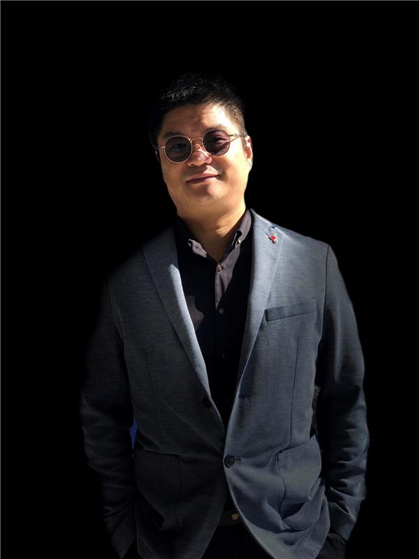 王清州代表作《总领群芳》即将亮相中贸圣佳