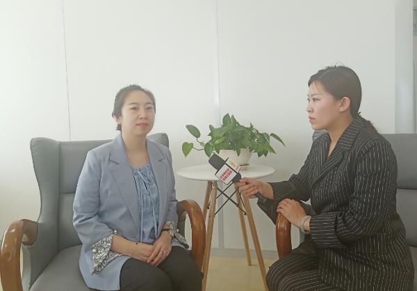 中欧教育未来不同与前景——访谈泰硕移民教育集团董事长:朱莉