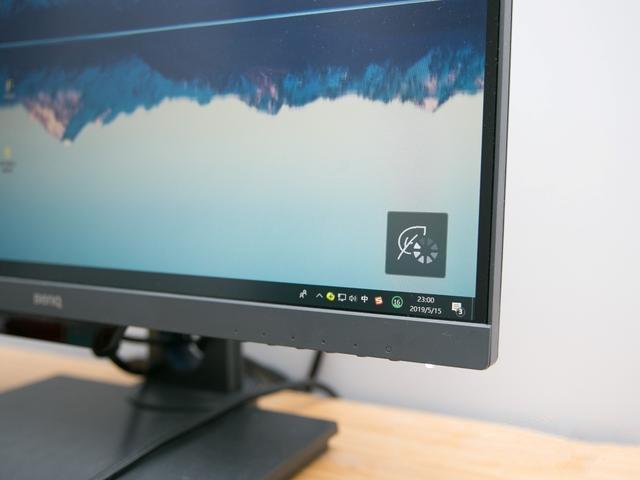 明基PD2500Q显示器评测体验:办公好物性价比之选