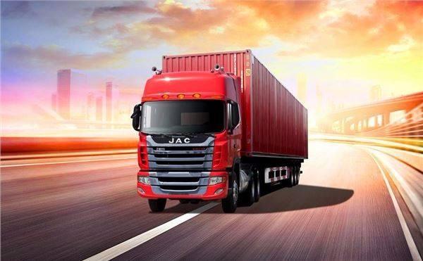 货运APP开发的便利性