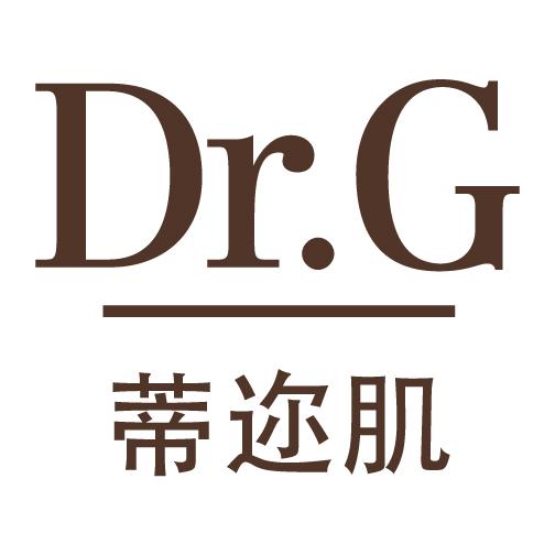 小红书爆款防晒,蒂迩肌焕亮修护霜登陆Dr.G天猫旗舰店