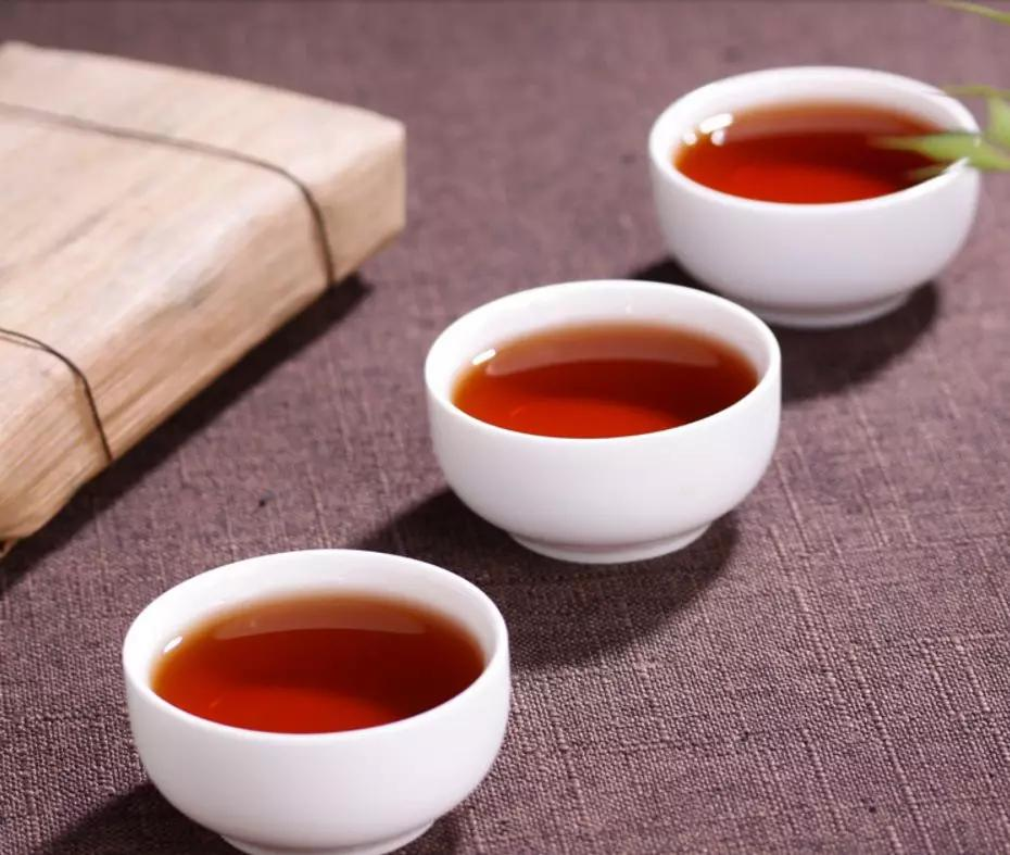 為什么熟茶有時候不受待見?