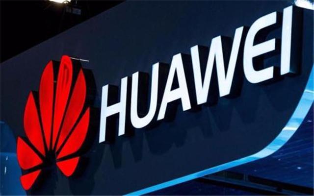 华为5G手机渲染图曝光,鸿蒙+麒麟985+5G基带,参考价格很良心