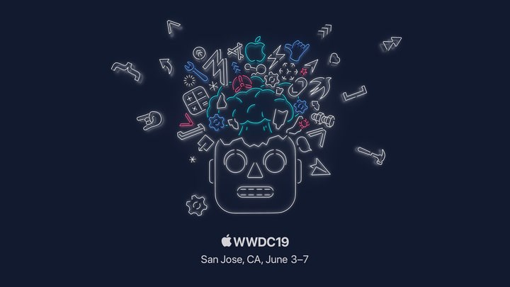 一文看懂苹果WWDC19大会 产品线操作系统全面升级的照片 - 1