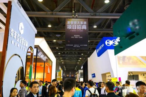 百胜图咖啡&索菲亚跨界合作引爆市场需求