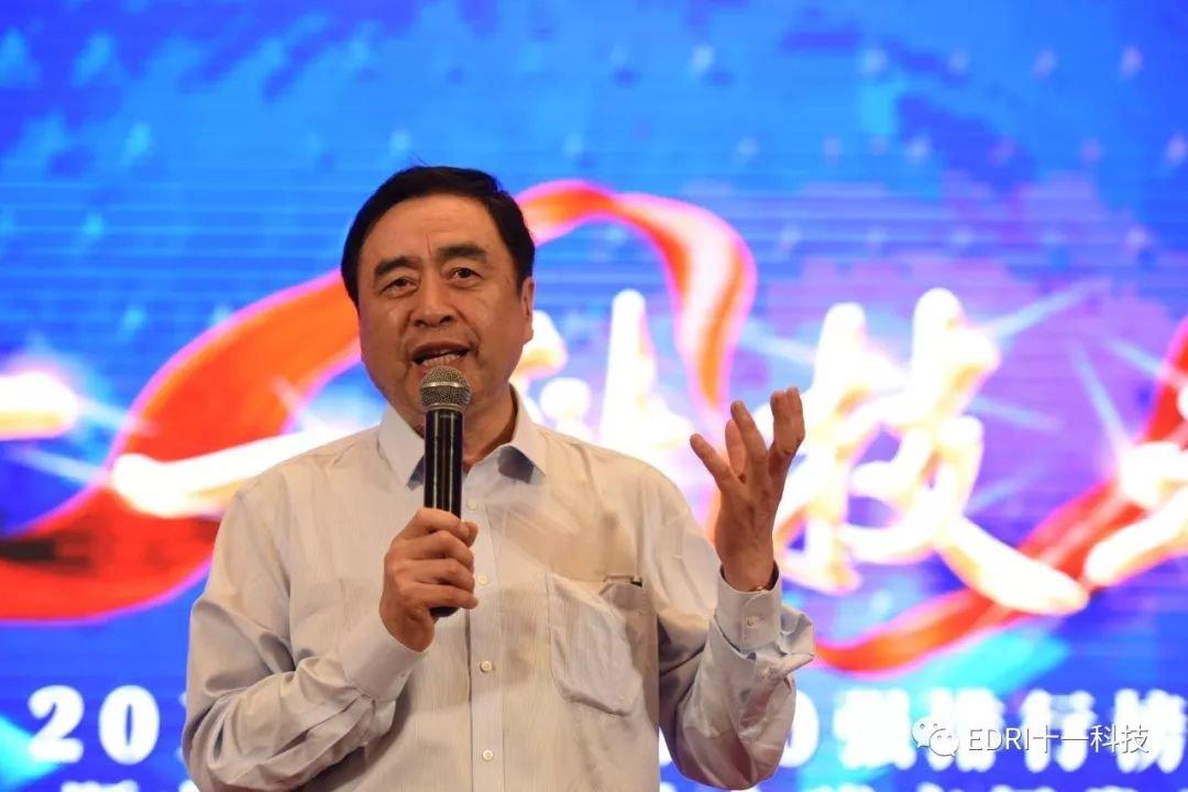 """""""十一科技之夜""""闪亮浦东,行业领袖与大咖相聚,为2019 SNEC盛会助力"""