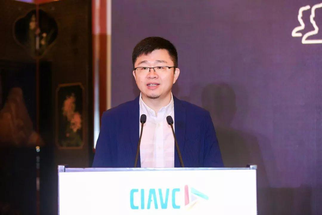 未来电视有限公司董事总经理李鸣:洞察 精进 共生