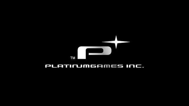 白金工作室:尚有多個未公布的遊戲在開發中