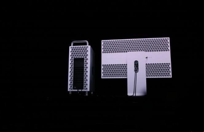 一文看懂苹果WWDC19大会 产品线操作系统全面升级的照片 - 12