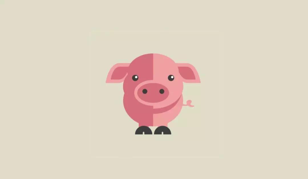猪猪男孩有多傻,KAWS就有多火
