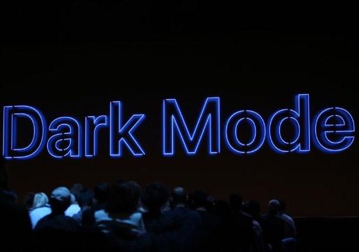 一文看懂苹果WWDC19大会 产品线操作系统全面升级的照片 - 8