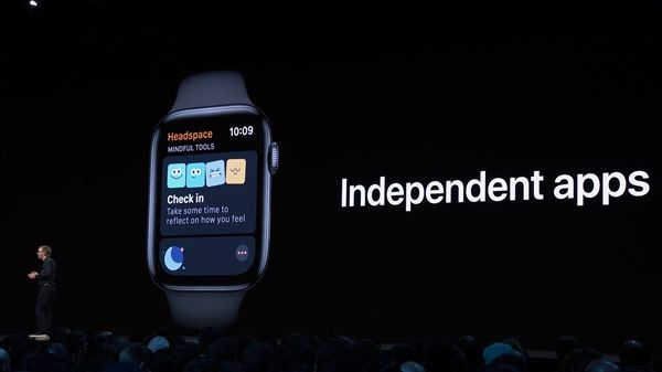 一文看懂苹果WWDC19大会 产品线操作系统全面升级的照片 - 6