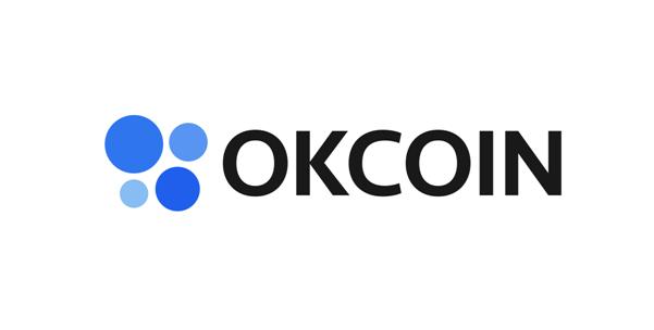 区块链投资被骗?那可能是因为你还不知道OKCoin