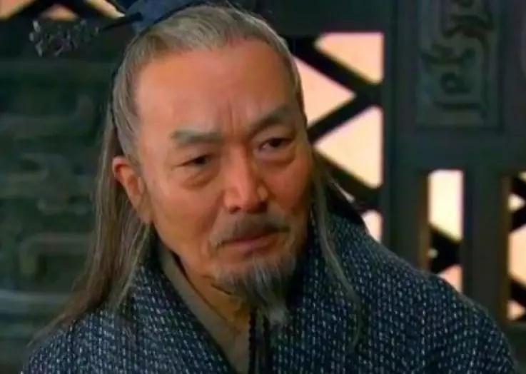 刘表死后留下三大猛将,曹操、孙权、刘备各得一名,结局却不一样
