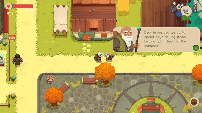 《夜勤人》开发商:我们与游戏主角共同成长