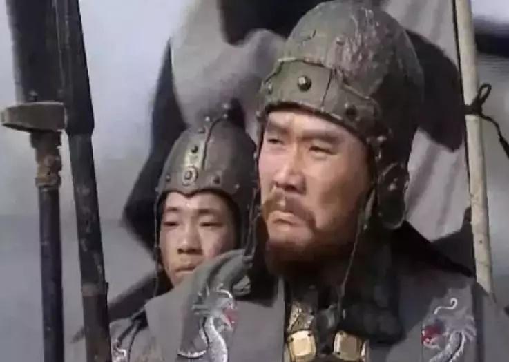 [转载]刘表死后留下三大猛将,曹操、孙权、刘备各得一