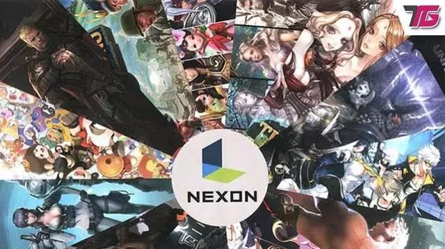 《DNF》母公司出价太贵买不起?腾讯或已退出Nexon竞标
